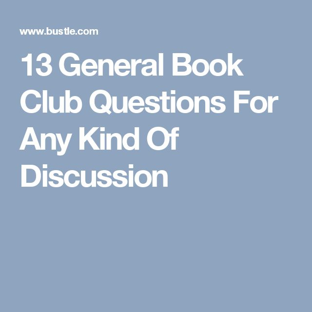 the girl on the train review book club questions