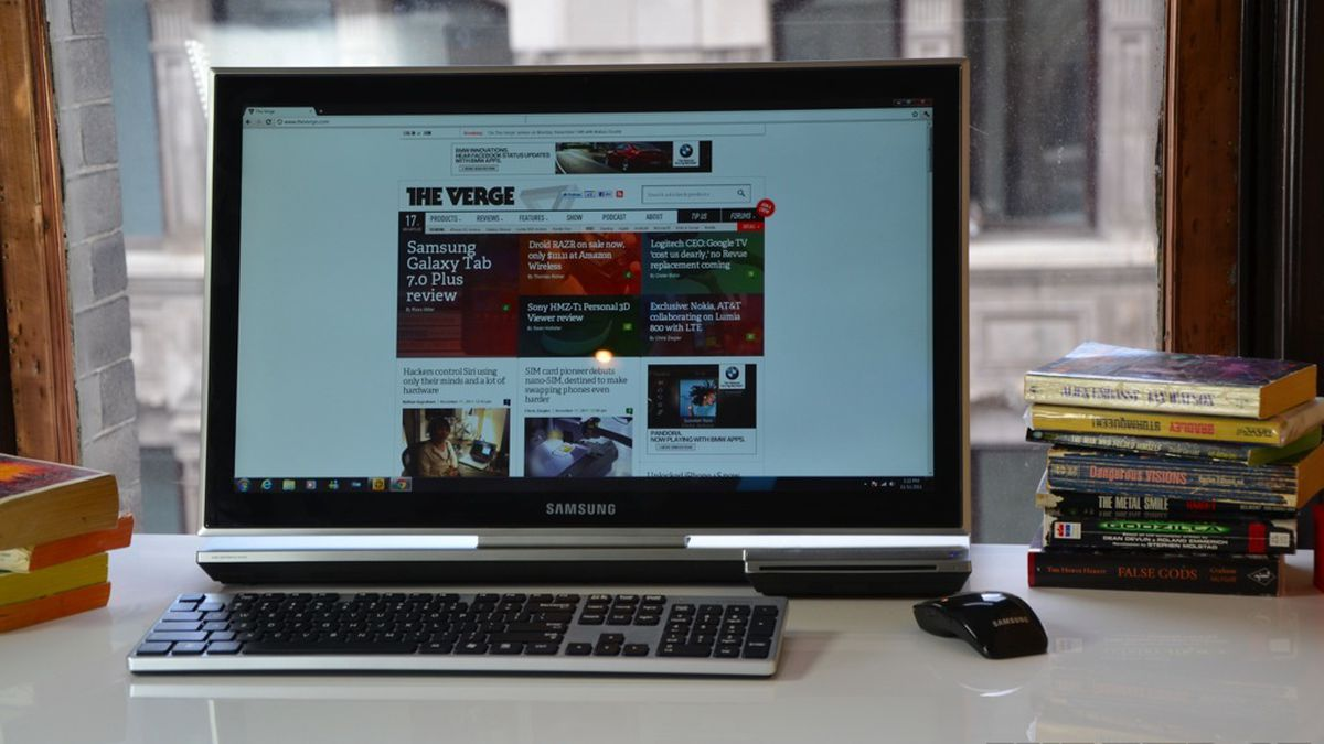 samsung all in one 24 review