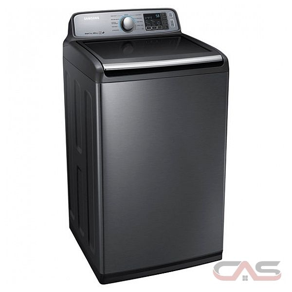 samsung top load washer reviews