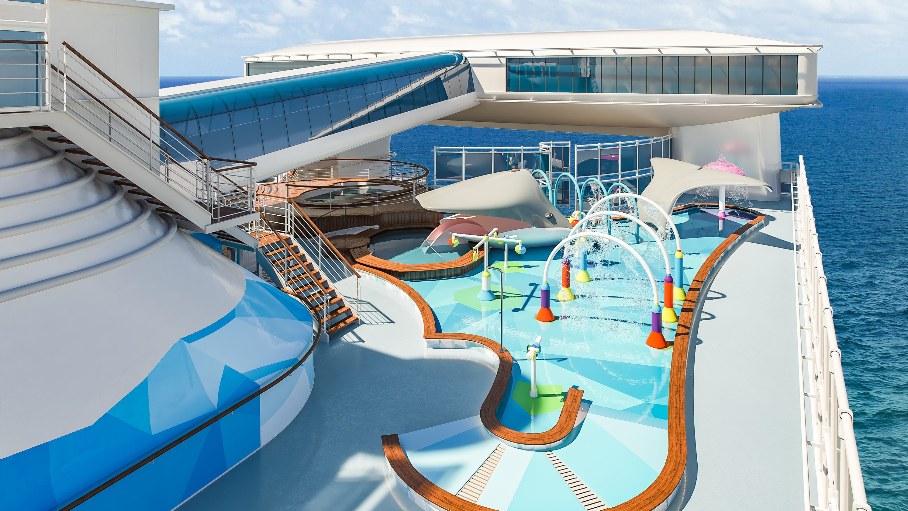 expo cruises and tours reviews