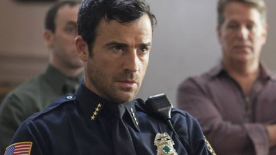 the leftovers season 3 episode 5 review ign