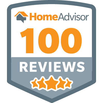 efficiency solutions comfort services reviews