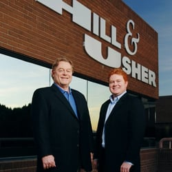 hill and usher photography insurance reviews