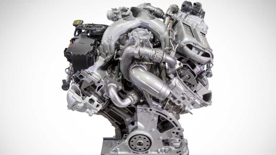 ford diesel 6.7 reviews