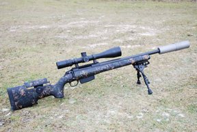 boyds tikka t3 stock review