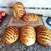gluten free artisan bread in five minutes a day review