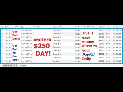 advanis work from home reviews