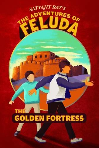 the golden house book review