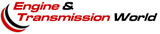 engine and transmission world reviews