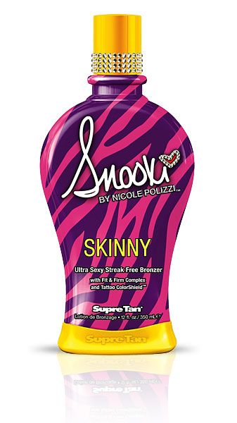 tanning bed lotion reviews 2016