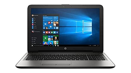 hp notebook 15 ay191ms signature edition laptop review