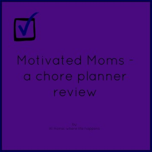 motivated moms work from home reviews