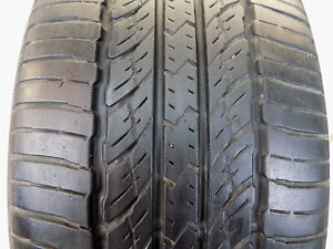 toyo a20 open country p245 55r19 review
